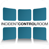 Incident Control Room
