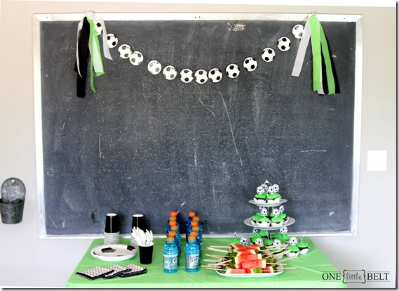 soccer-party-decor3