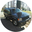 buy here pay here Greensboro dealer review by Patrick Orellana