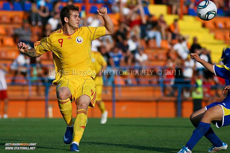 U21_Romania_Kazakhstan_20110603_RaduRosca_0510.jpg