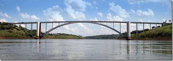 cataratas-do-iguacu-ponte-da-amizade