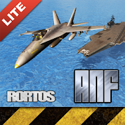 Game Air Navy Fighters Lite APK for Windows Phone