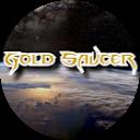 Image Google de Goldx_xSaucer_FF