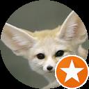 Immagine del profilo di P V