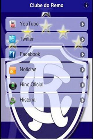 Clube do Download - Home | Facebook
