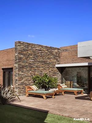 Residencia-Hoff-Ramella-Arquitetura-2