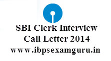 [SBI%2520Clerk%2520Interview%2520Call%2520Letter%25202014%255B4%255D.png]