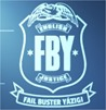 english fby justice - fail buster yazigi