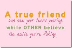 Truefriends