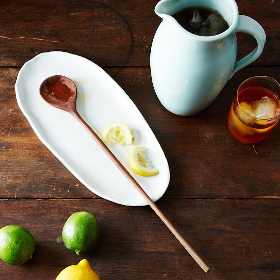 Wooden Spoon on Food52