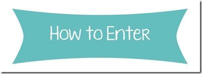 How to enter copy