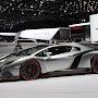 Lamborghini-Veneno-16.jpg