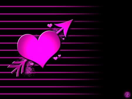[corazones%2520%252815%2529%255B3%255D.jpg]