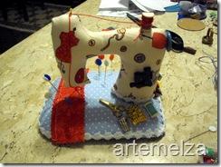 artemelza - agulheiro máquina de costura -38