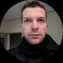 Immagine del profilo di Davide Zanin