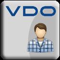 VDO® Driver icon