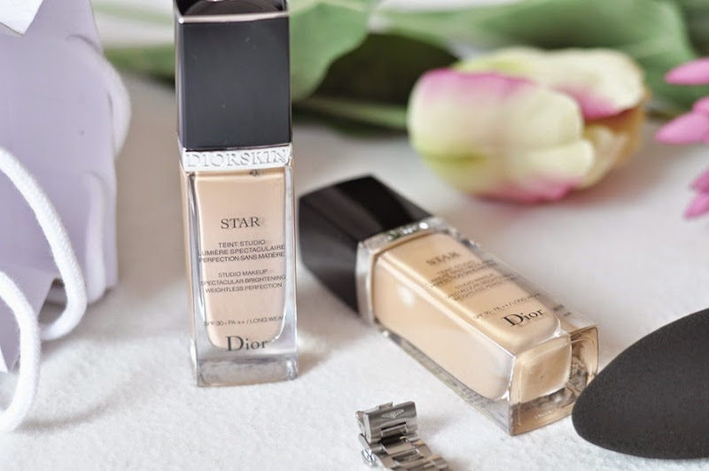 dior-star-nuovo-fondotinta-beauty-2014