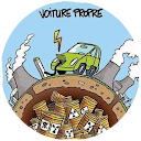 Image Google de Bubuche à l'aventure