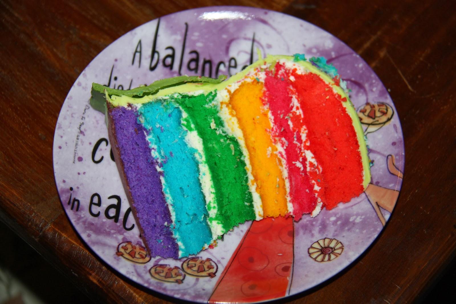 prijs taart 30 personen DeKoekBoetiek: My little pony taart prijs taart 30 personen