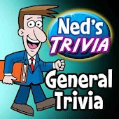 Ned's General Trivia
