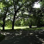 058 - Arboretum.JPG