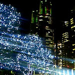 2005-12-26 19-32-45_0001.jpg