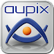 AuPix TCPhone FREE Video Calls