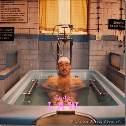 grand budapest hotel jude law