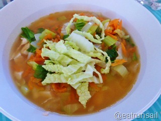 Jan 11 Asian soup 002_thumb[2]