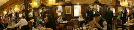 07. Cafenea Buenos Aires.JPG