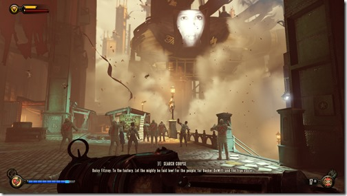BioShockInfinite 2013-03-31 10-20-16-33