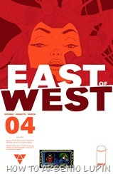 East of West 004-000LLSW