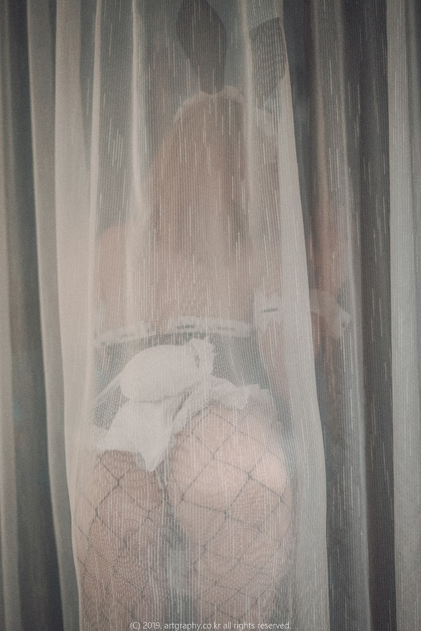 [ArtGravia] 2019-03-13 vol.062 Kang Inkyung jav av image download
