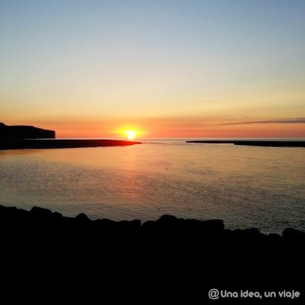 varmahlid-sol-medianoche-Islandia-1.jpg