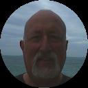 Mark Leisen