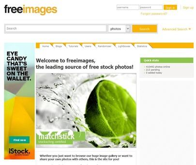 free-images