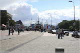 Hafen von Kolobrzeg
