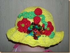 crochet ideas 18