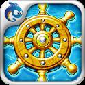 ★아시아오픈★대항해mini icon