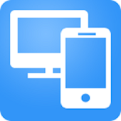AnySupport MobileAddon Samsung