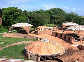 arquitectura-escuelas-de-arte-Cubanacán