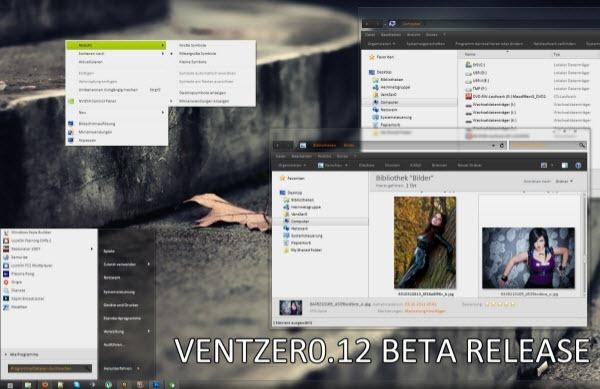 ventzer0_12_beta