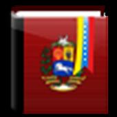 Ley de Trabajo Venezuela LOTTT