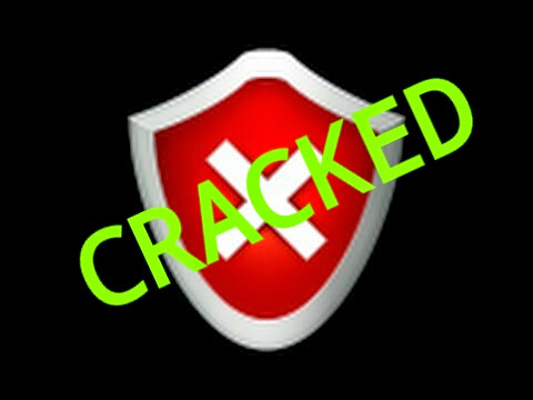 ALL HACKING, PASSWORD CRACKING APPS FOR ANDROID  | TRICKS