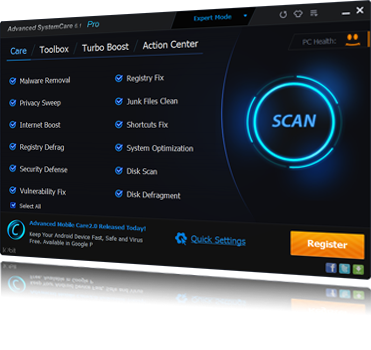 Downloads tucows software shareware free