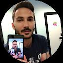 Immagine del profilo di Flavio Bianco