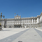 Fotos Palacio Real