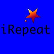 iRepeat