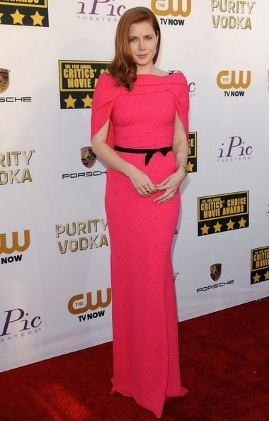 Amy Adams Arrivals Critics Choice Movie Awards skt-XiqUynEl