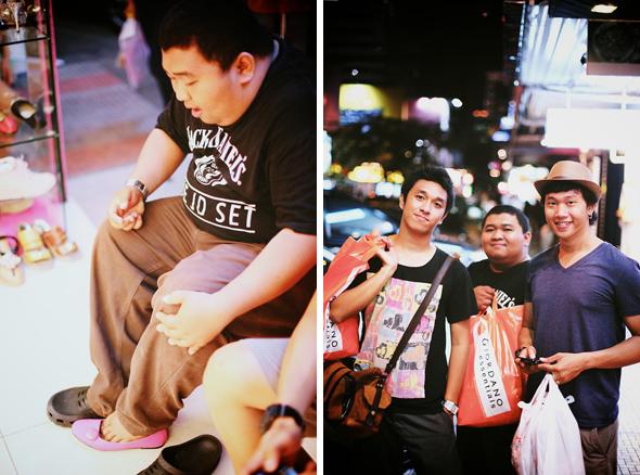 Bangkok_008.jpg